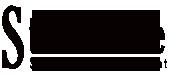 Strathlene – Gairloch Logo